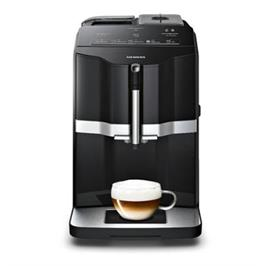 מכונת קפה אוטומטית -  EQ.3 series 100 פשוט קפה מושלם תוצרת SIEMENS דגם TI301209RW