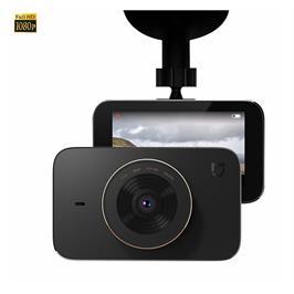 מצלמת רכב ברזולוציה גבוהה 1920X1080P מבית Xiaomi דגם Mi Dash Cam 1S
