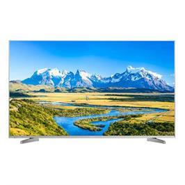 "טלוויזיה 75"" 4K Ultra HD SMART TV תוצרת Hisense  דגם 75A6800IL"
