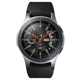 """שעון יד חכם בעיצוב יוקרתי וחדשני תצוגה""""1.3 תוצרת SAMSUNG דגם Galaxy Watch R800 יבואן רשמי סאני!"""