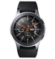 """שעון יד חכם בעיצוב יוקרתי וחדשני כולל 16MP צבעים תצוגה """"1.3 תוצרת SAMSUNG דגם Galaxy Watch R800"""