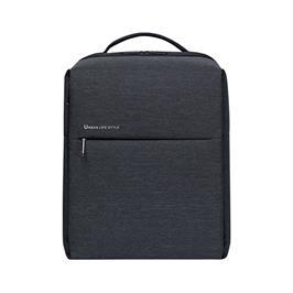 תיק גב Mi City Backpack2  XIAOMI