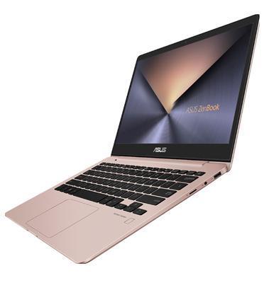"""מחשב נייד """"13.3 512GB מעבד Intel® Core™ i7-8550U תוצרת ASUS דגם X331UAL-EG020T"""