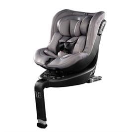 כסא בטיחות 360 מגיל לידה עד גיל 4 מבית BABYSAFE דגם NADO 03 LITE I SIZE