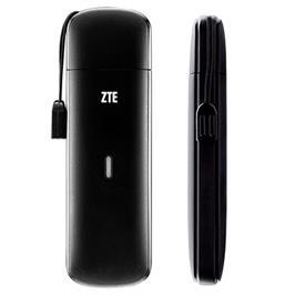 מודם סלולרי מעבד Qualcomm MDM9207 מבית TZE דגם ZTE MF833V LTE