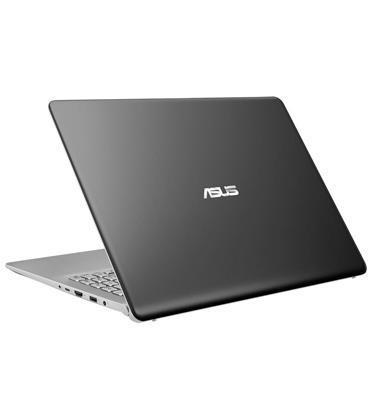 """מחשב נייד """"14 16GB מעבד Intel® Core™ i7-8550U  תוצרת ASUS דגם S430UF-EB026T"""