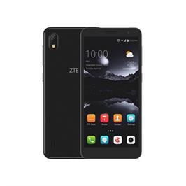 """טלפון נייד חכם  5.45"""" זכרון 16GB מצלמה אחורית 13MP מבית ZTE דגם A530"""