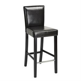 משדרגים את הבית עם כסא בר יוקרתי מבית HOMAX דגם נילסן
