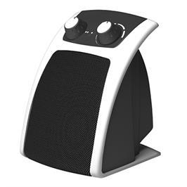 מפזר חום/קור קרמי חשמלי PTC תוצרת AKAI דגם 3803