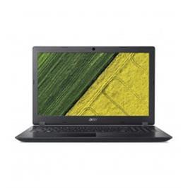 """מחשב נייד """"15.6 4GB מעבד Intel Core i3–7020U תוצרת Acer דגם NX.GNPEC.021"""