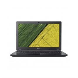 """מחשב נייד """"15.6 6GB מעבד Intel Core i5 תוצרת Acer דגם NX.GNPEC.013"""