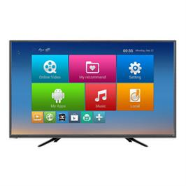 "טלוויזיה 43"" LED FULL HD SMART TV תוצרת PEERLESS דגם GS-43FLED"