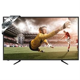 """טלוויזיה 75"""" 4K ULTRA HD SMART LED TV תוצרת PEERLESS דגם R75-SM-4K"""