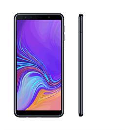"""סמארטפון """"6.3 128GB מבית SAMSUNG דגם Galaxy A9 2018 SM-A920F"""