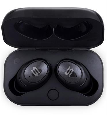 אוזניות אלחוטיות Soul True Wireless ST-XS Lite