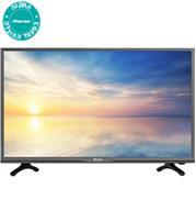 "טלוויזיה 49"" LED TV Full HD תוצרת Hisense דגם H49N2173IL"