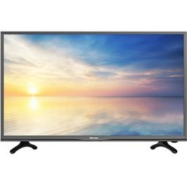 "טלוויזיה 43"" LED TV Full HD תוצרת Hisense דגם H43N2173"
