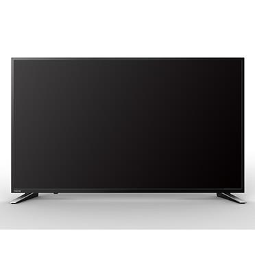 """טלוויזיה """"65 4K LED Android Smart TV תוצרת TOSHIBA דגם 65U5850"""