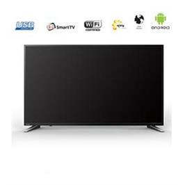 "טלוויזיה 49"" 4K LED Android 6 Smart TV תוצרת TOSHIBA דגם 49U5850"