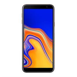 """סמארטפון 6"""" 32GB מצלמה 13MP מבית SAMSUNG דגם Galaxy J4+ SM-J415F - יבואן רשמי סאני"""