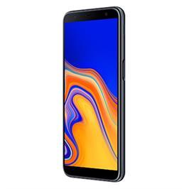 """סמארטפון 6"""" 32GB מבית SAMAUNG דגם Galaxy J6 Plus SM-J610F יבואן רשמי סאני"""