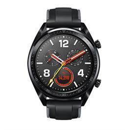 """שעון חכם WATCH GT  עם מסך מגע 1.39"""" זכרון 16GB אחסון 128GB מבית HUAWEI דגם Fortuna-B19S"""