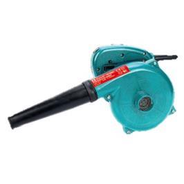 מפוח ידני חשמלי איכותי 450W כולל שק איסוף שבבים תוצרת Konishi דגם HD-6002