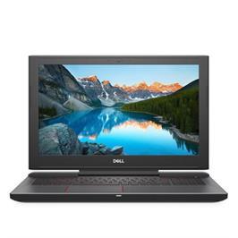 """מחשב נייד""""15.6 16GB מעבד Intel® Core™i9-8950HK תוצרת DELL דגם G5587-9184"""