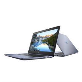"""מחשב נייד """"15.6 16GB מעבד Intel® Core™ i7-8750H תוצרת DELL דגם  G3579-7129"""