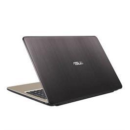 """מחשב נייד """"15.6 4GB מעבד Intel® Quad-Core תוצרת ASUS דגם X540NA-GO032"""