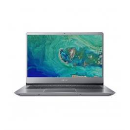 """מחשב נייד """"14 4GB מעבד Intel Core i5–8265U תוצרת ACER דגם NX.H4CEC.004"""