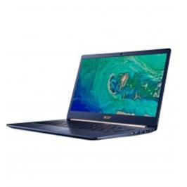 """מחשב נייד """"15.6 16GB מעבד Intel Core i7–8565U תוצרת ACER דגם NX.H69EC.005"""