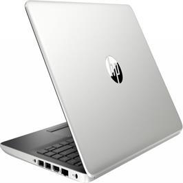 """מחשב נייד """"14 8GB מעבד Intel® Core™ i5-8250U  תוצרת HP דגם 14-cf0002nj"""