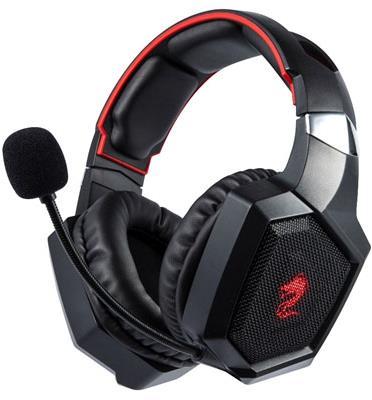 אוזניות גיימינג הכולל מיקרופון מובנה נורת LED גלגל ווליום וכפתור השתקה מבית DRAGON דגם COMBAT