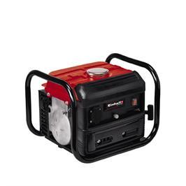 גנרטור תערובת מקצועי בעל מנוע בנזין 2 פעימות מעולה לטיולים מבית Einhell דגם TC-PG 1000
