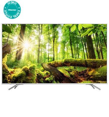 """טלוויזיה """"39 Full HD LED TV תוצרת Hisense דגם HX39N2173F"""