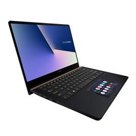 """מחשב נייד """"14 16GB מעבד Intel® Core™ i7-8565U תוצרת ASUS דגם UX480FD-E1065R"""