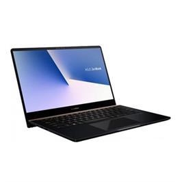 """מחשב נייד """"14 8GB מעבד Intel® Core™ i7-8565U תוצרת ASUS דגם UX450FD-BE042R"""