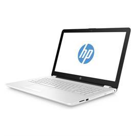 """מחשב נייד """"15.6 8GB מעבד  Intel Core i5–8250U תוצרת HP דגם DA0003NJ"""