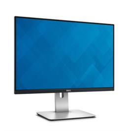 """מסך מחשב """"24 6MS תוצרת DELL דגם DLMOU2415"""