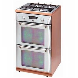 """ארונית איחודית למדזר הדתי לצורך הפרדה לתנור בילט אין כפול מבית אביעם סחר בע""""מ דגם 775"""