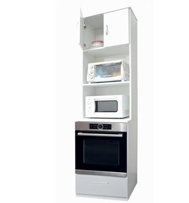 """ארונית גדולה לתנור /מקרוגל/טוסטר פתרון יעיל לכל מטבח מבית אביעם סחר בע""""מ דגם 519"""