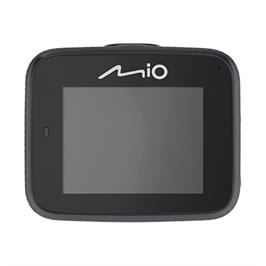 מצלמת רכב Full HD 1080P תוצרת MIO דגם MiVue™ C328