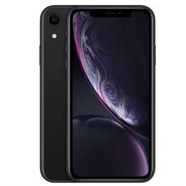 "סמארטפון ""6.1 128GB מצלמה 12MP תוצרת APPLE דגם iPhone XR 128GB  יבואן רשמי"