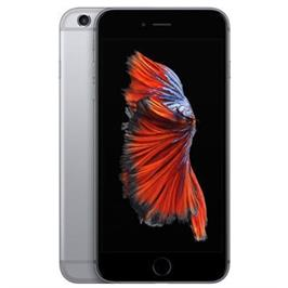 "סמארטפון ""5.5 32GB מצלמה 12MP תוצרת APPLE דגם iPhone 6s Plus 32GB יבואן רשמי"