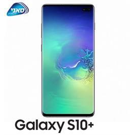 """דמי מקדמה 99 ש""""ח לרכישת +Samsung Galaxy S10 החדש הכולל ערכת השקה בשווי 999 ש""""ח יבואן רשמי סאני"""