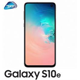 """דמי מקדמה 99 ש""""ח לרכישת Samsung Galaxy S10eהחדש הכולל ערכת השקה בשווי 999 ש""""ח יבואן רשמי סאני"""