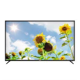 """טלוויזיה """"32  LED HD READY  תפריט רב לשוני תוצרת LENCO דגם LD32EL"""