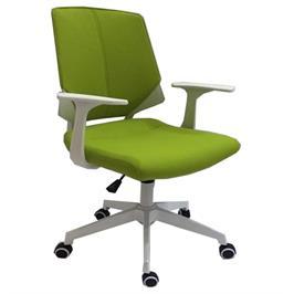 כיסא תלמיד דגם לוריין