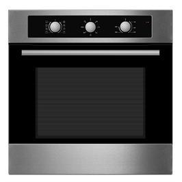 תנור אפיה בנוי מכני 70 ליטר 8 תוכניות בישול תוצרת MIDEA דגם 65DME30135